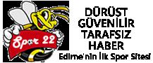 Spor22.com