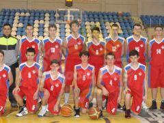 Yeni şampiyon Bahçeşehir