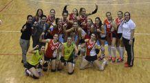 Edirnespor 3-2 Ayvalıkgücü