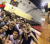 T.Ü Basketbol Takımı Doludizgin